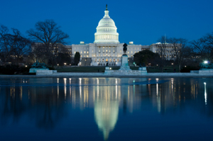 Wireless Security System For Your Home And Business In Washington Dc